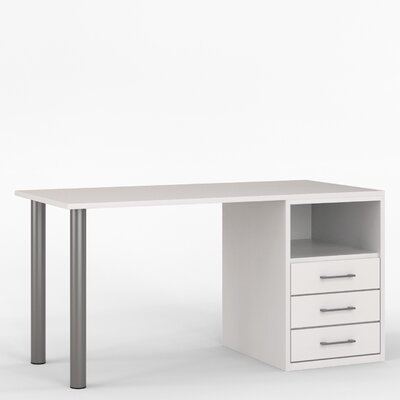 Priess Möbel Schreibtisch