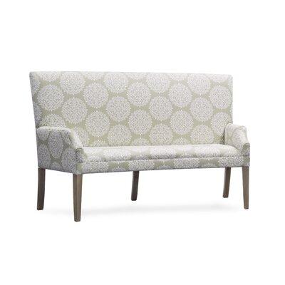 Paula Upholstered Bench