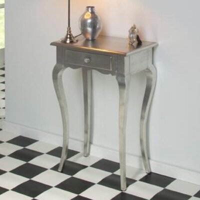 FBM-Group Emily Side Table