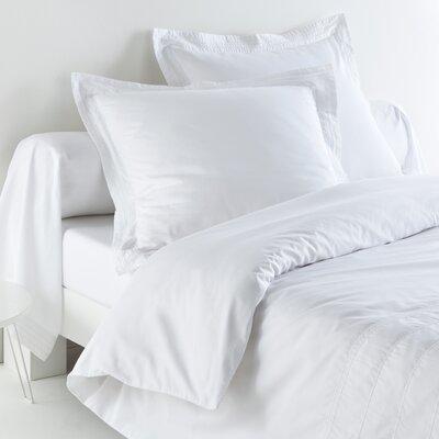 Anne De Solene Elegance 100% Cotton Duvet Cover