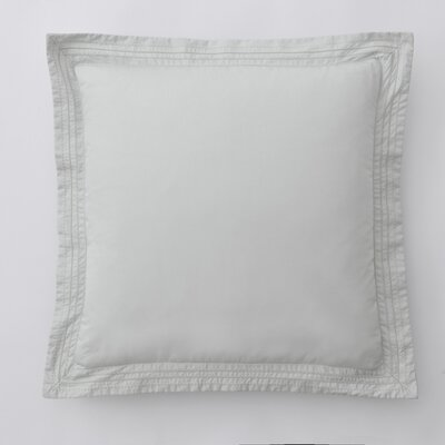 Anne De Solene Elegance Pillowcase