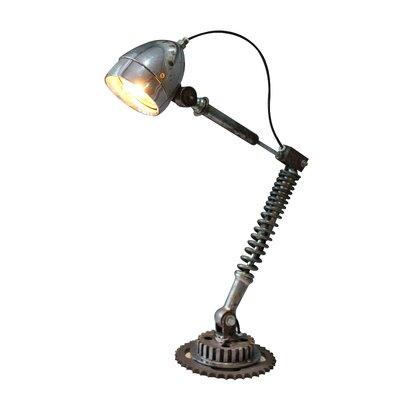 Borough Wharf 40cm Table Lamp