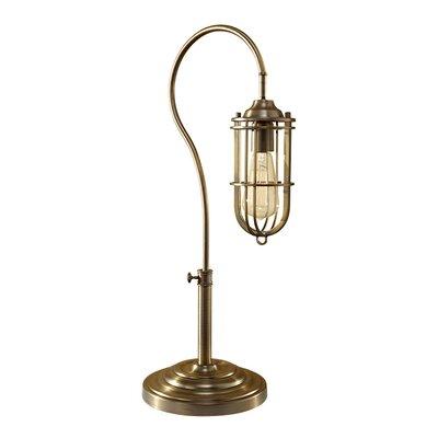 Borough Wharf Clearsky 61.6cm Table Lamp
