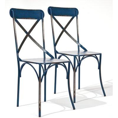 Borough Wharf Paradise Dining Chair