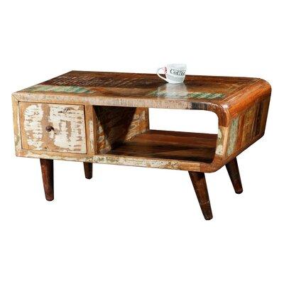 Borough Wharf Opas Coffee Table