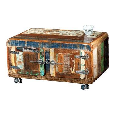 Borough Wharf Chaska Coffee Table