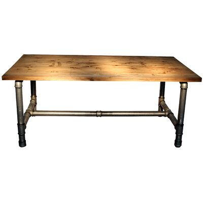 Borough Wharf Lonetree Dining Table