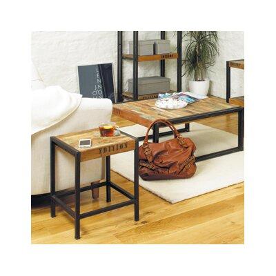 Borough Wharf Coffee Table Set