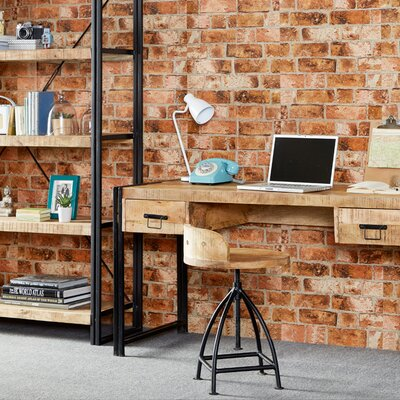 Borough Wharf Lynnhurst Writing Desk
