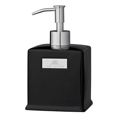 Lene Bjerre Scarpa Soap Dispenser