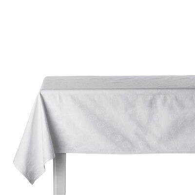 Lene Bjerre Caitlin Tablecloth