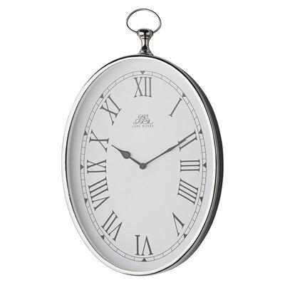Lene Bjerre Clotilde Wall Clock