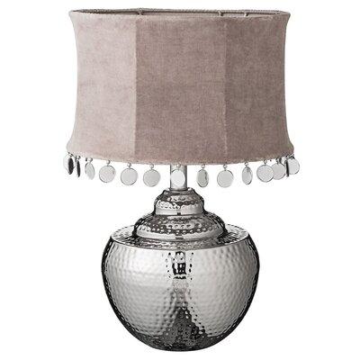 Lene Bjerre Norine 35.5cm Table Lamp