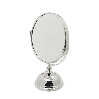 Lene Bjerre Astrid Mirror