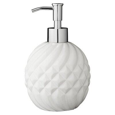 Lene Bjerre Oliva Soap Dispenser