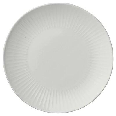 Lene Bjerre Abaila 22 cm Lunch Plate