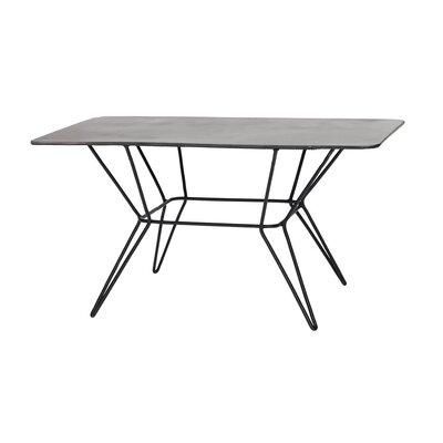 Lene Bjerre Depot Console Table