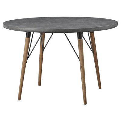Lene Bjerre Lynn Dining Table