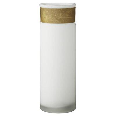 Lene Bjerre Isadora Vase