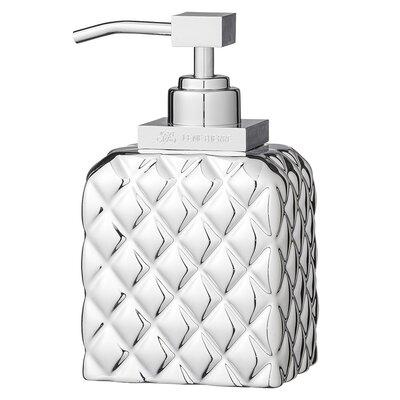 Lene Bjerre Portia Soap Dispenser
