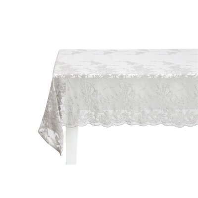 Lene Bjerre Juliette Embroidered Tablecloth