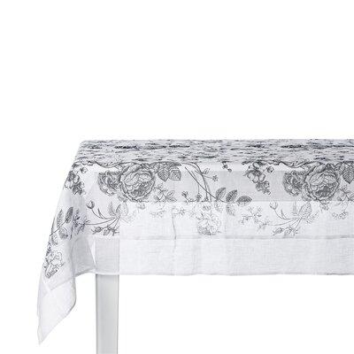 Lene Bjerre Camia Tablecloth