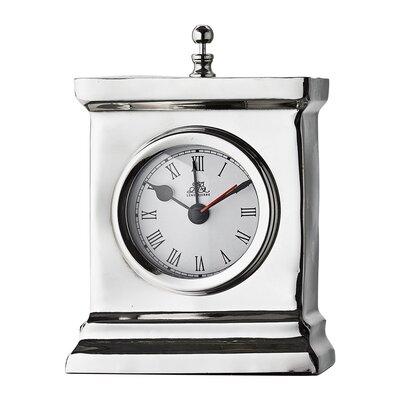 Lene Bjerre Clotilde Alarm Clock