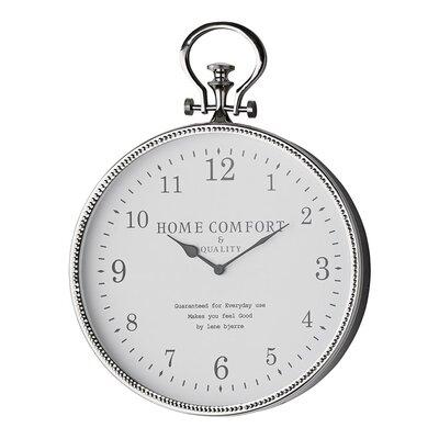 Lene Bjerre Clotilde 36.5 cm Wall Clock