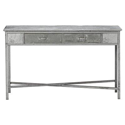 Lene Bjerre Ednina Console Table