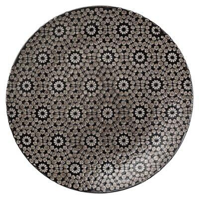 Lene Bjerre Abella 27 cm Lunch Plate