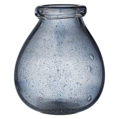 Lene Bjerre Hadria Vase