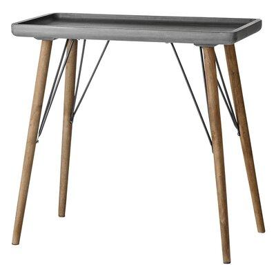 Lene Bjerre Lynn Console Table