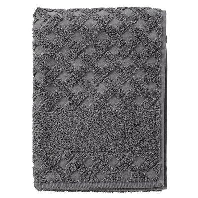 Lene Bjerre Laurie Bath Towel