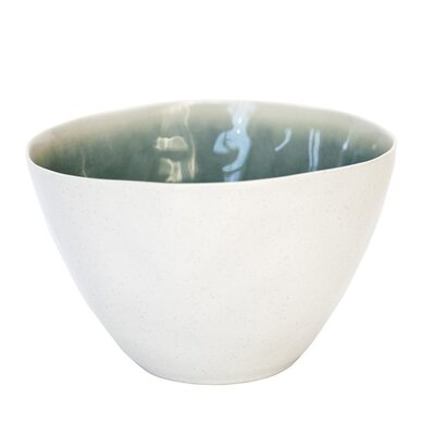 Lene Bjerre Amelie Bowl