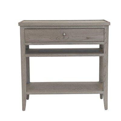 Lene Bjerre Classic Console Table
