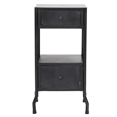 Lene Bjerre Depot Side Table