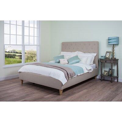 Cadot Cadot Rosa Fabric Bed