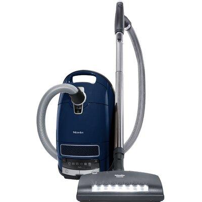 Complete C3 Marin Vacuum Cleaner