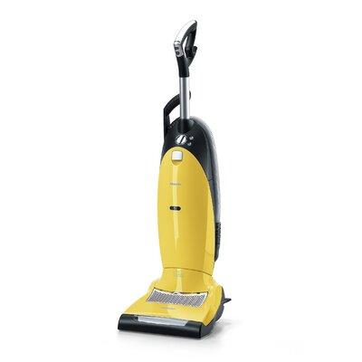 Dynamic U1 Jazz Vacuum Cleaner