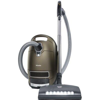 Complete C3 Brilliant Vacuum Cleaner