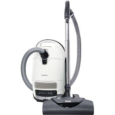 Complete C3 Cat and Dog Vacuum Cleaner
