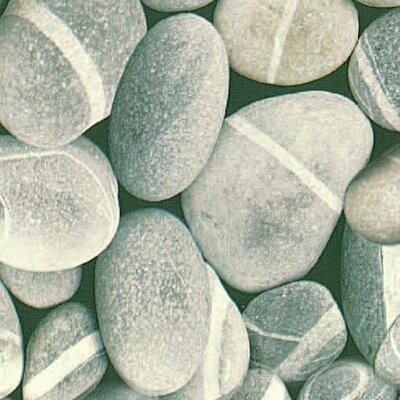 FABLON Stones Wall Sticker