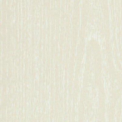 FABLON 15m L x 45cm W Foiled Roll Wallpaper