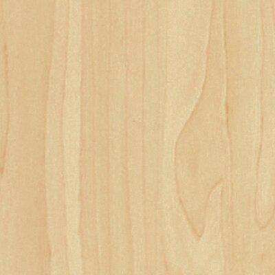 FABLON Wood Wall Sticker