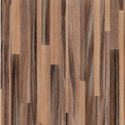 FABLON Palisander Wood Wall Sticker