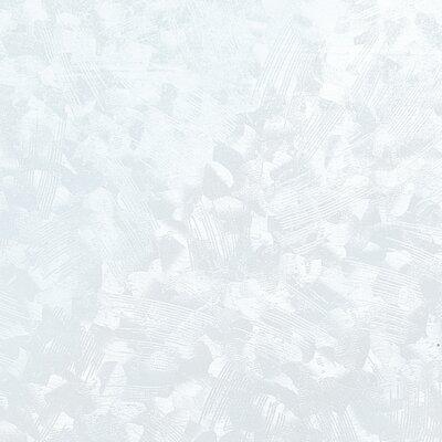 FABLON Frost Plain Wall Sticker