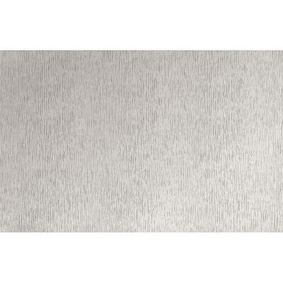 FABLON 1.5m L x 45cm W Foiled Roll Wallpaper