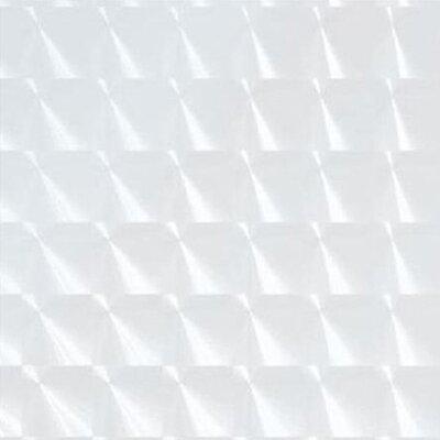 FABLON 1.5m L x 67.5cm W Foiled Roll Wallpaper