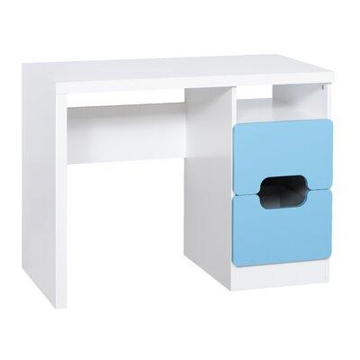 True Furniture Schreibtisch Tolga