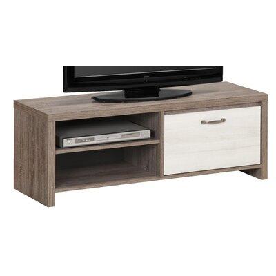 True Furniture TV-Lowboard Hamburg